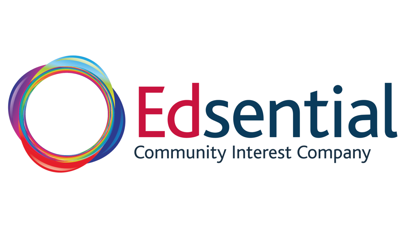 Consultancy for Edsential